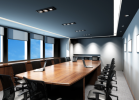 You Want to Be a Board Director - Now What?   LinkedIn