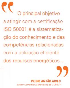 gerir_pelo_exemplo_small