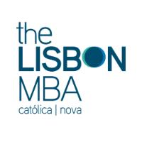 thelisbonmba