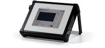 FS 4800 - Portable DataLogger