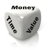 money_time_value_white_dice_800_2636